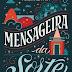 """Fernanda Nia lança seu livro """"Mensageira da Sorte"""" na Leitura Pátio Savassi em BH, neste fim de semana"""