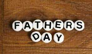 father's day messages images, father's day quotes images, father's day wallpapers, father's day photos
