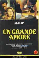 Un grande amore 1995