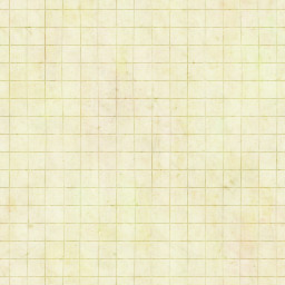 seamless web background of grid paper