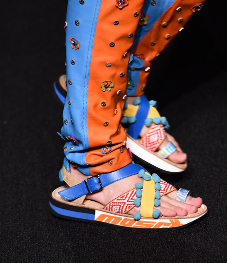 trend-alert-ss2017-elblogdepatricia-shoes