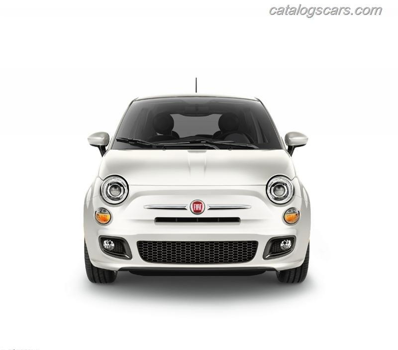 صور سيارة فيات 500 2012 - اجمل خلفيات صور عربية فيات 500 2012 - Fiat 500 Photos Fiat-500-2012-23.jpg