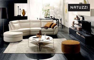 bulle immobili re consulter le sujet des experts en canap s. Black Bedroom Furniture Sets. Home Design Ideas