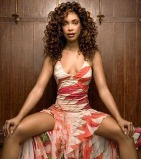 Gina torres hot sex commit