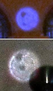 orb holes