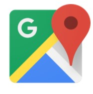 गूगल मैप पर लोकेशन कैसे डाले।
