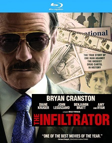 Film The Infiltrator (2016) BluRay Subtitle Indonesia