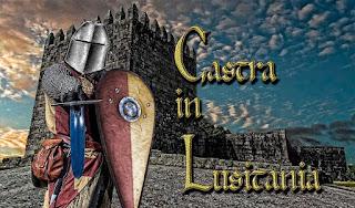 http://amodelcastillo.blogspot.com.es/