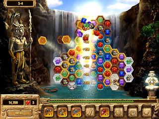 Lost Treasures Of El Dorado Download Full