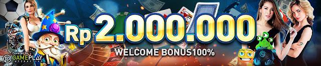 daftar-w88-bonus-2-juta