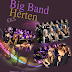 Συναυλία Του Γερμανικού Μουσικού Λυκείου Σε Πέρδικα Και Σύβοτα !