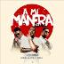 Descargar: Lito Kirino Ft Juhn Y Fuego – A Mi Manera (Remix)
