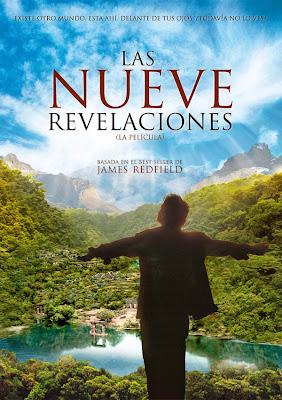 las nueve revelaciones - Videos