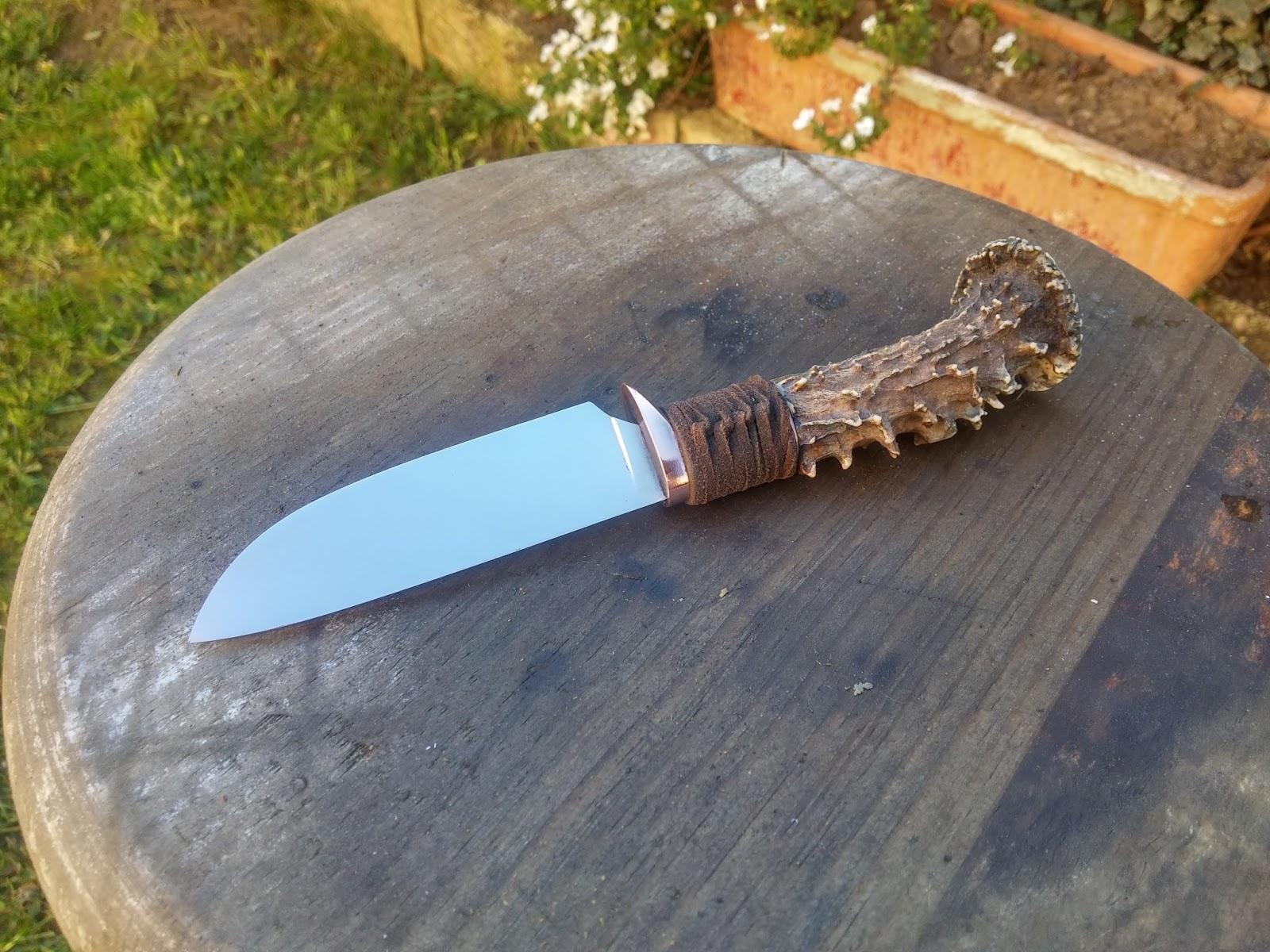 Foro armas blancas cuchillos navajas y m s sencillo - Cuchillo para fruta ...