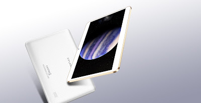 InnJoo F4, Price, full Features and specification
