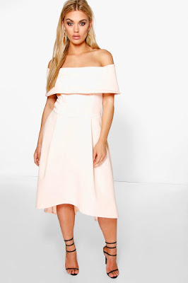 Vestidos Elegantes 2017