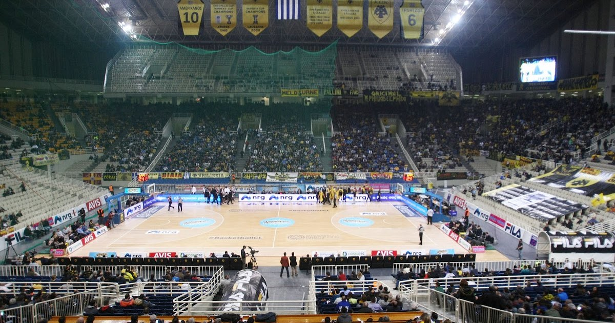 ΑΕΚ - ΣΑΣΑΡΙ  Aek vs Sassari   live streaming