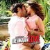 Beiimaan Love (2016) 1GB 720P HD DVDScr Hindi Movie