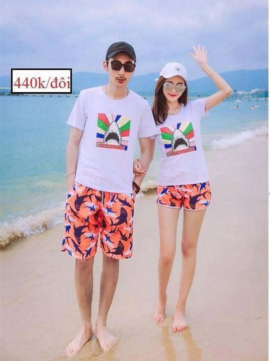 Do doi di bien tai duong Duong Quang Ham