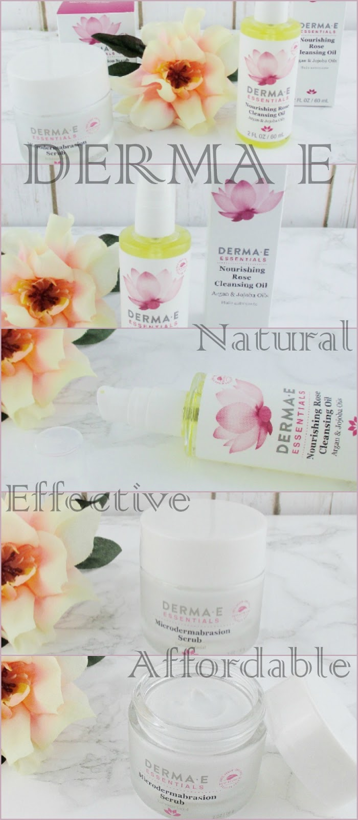 derma-e-natural-skin-care-review