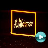 A la show - program rozrywkowy TVP Rozrywka, wywiady z gwiazdami kina, telewizji, teatru i estrady prowadzi Alicja Resich-Modlińska (odcinki programu online za darmo)