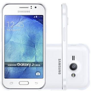 Rom Samsung Galaxy J1 Ace SM-J110L Android 4.4.4 KitKat