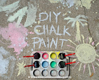 http://www.sweetlittleonesblog.com/2015/05/diy-sidewalk-chalk-paint-recipe.html