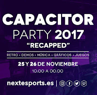 Banner-capacitor-party1.jpg