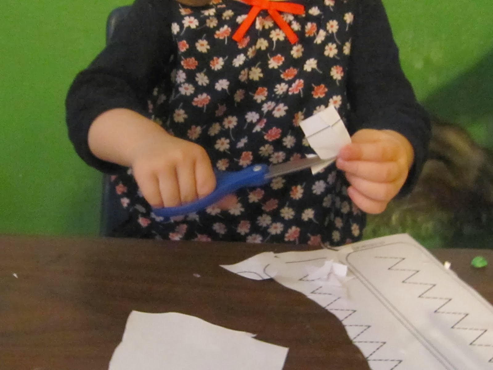 Preschool Letter W Worms Wind Weather