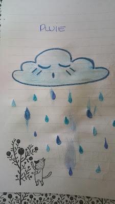 flowpetitsplaisirs-d-automne-pluie