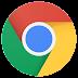 متصفح جوجل كروم 2017 - تحميل برنامج جوجل كروم Download Google Chrome Browser
