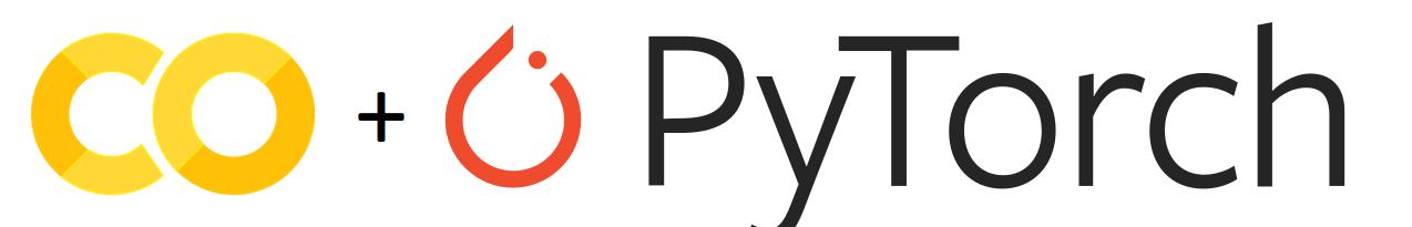 Sử dụng PyTorch với GPU miễn phí trên Google Colab
