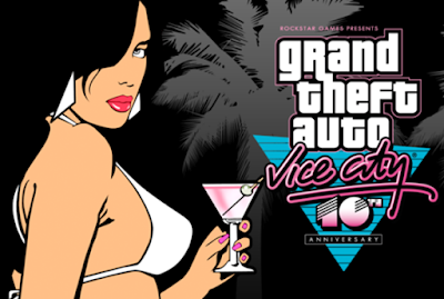spezer.net: GTA Vice City Android