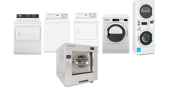 gambar%2Bsemua%2Bmesin Rekomendasi Mesin Cuci /Mesin Laundry Yang Berkualitas