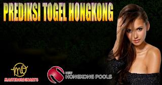 Prediksi Togel Hongkong 20 Desember 2017
