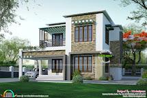 Different House Plans Designs