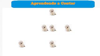 http://educajogos.com.br/jogos-educativos/matematica/aprendendo-a-contar/