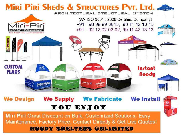 Advertising Canopy Tents, Promotional Tents, Canopy Tents