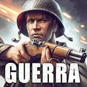 World War Heroes: WW2 apk