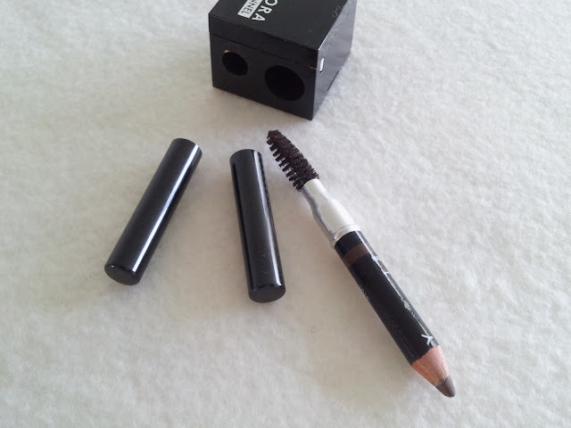 crayon-sourcils-givenchy