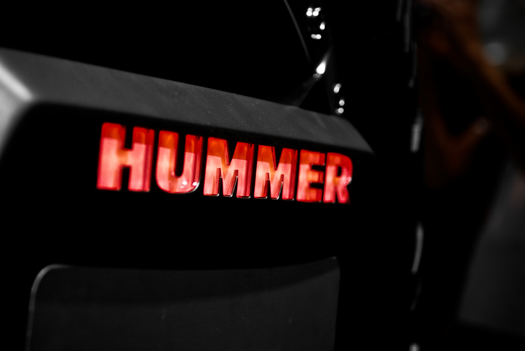Hummer Car Images For Wallpaper Everything About All Logos Hummer Logo Pictures