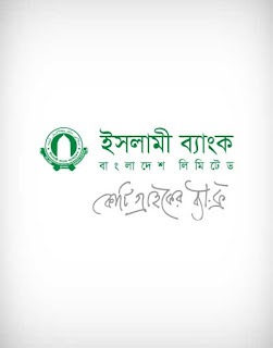 islami bank bangladesh ltd vector logo, islami bank bangladesh ltd logo vector, islami bank bangladesh ltd, logo, money transfer, bank transfer, money, dollar transfer, transaction, insurance, islami bank bangladesh ltd logo ai, islami bank bangladesh ltd logo eps, islami bank bangladesh ltd logo png, islami bank bangladesh ltd logo svg