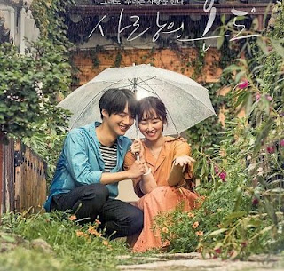 Download Drama Korea Temperature of Love Subtitle Indonesia (2017) Episode Awal Sampai Akhir