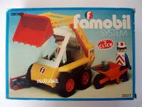famobil 3507