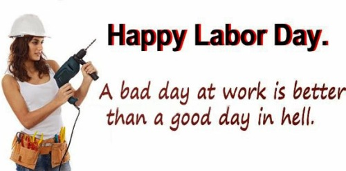 New {**Special**} Happy Labor Day Quotes In English And Labor Day Quotes Inspiration 2017
