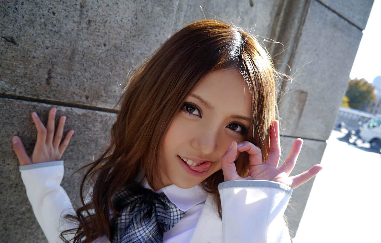 rena konashi sexy japanese teen 04