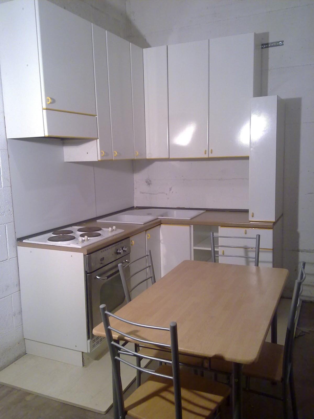 Lavandini Ad Angolo Per Cucina | Cucina Con Lavello Ad Angolo Ikea