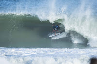 Oi Rio Pro 29 Wade_Carmichael0010OiRioPRo18Poullenot_mm