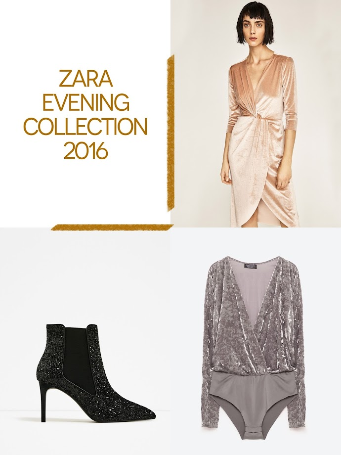 photo-zara-2016-evening-collection-fiesta