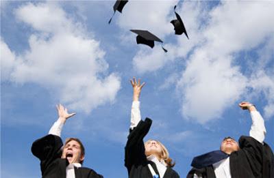 100 títulos de tesis de temas de investigación en educación: 100